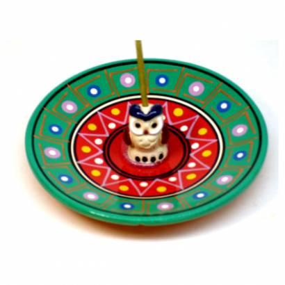 https://cdn.brasilesoterico.com/imagens_produtos/md_3637-1-200630140656000000-incensario-peruano-com-bichinhos-10cm-cores-sortidas.jpg