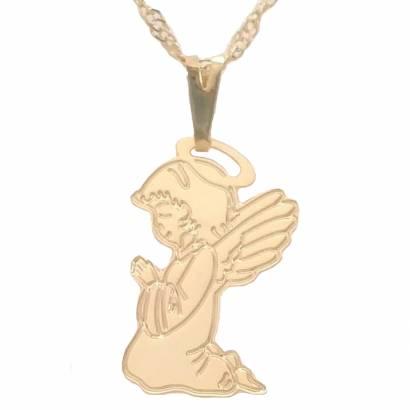 https://cdn.brasilesoterico.com/imagens_produtos/md_3645-0-210510110559000000-gargantilha-anjo-ouro-e-rodio.jpg