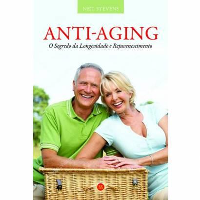 https://cdn.brasilesoterico.com/imagens_produtos/md_3853-0-210225140204000000-anti-aging---o-segredo-da-longevidade-e-rejuvenescimento.jpg