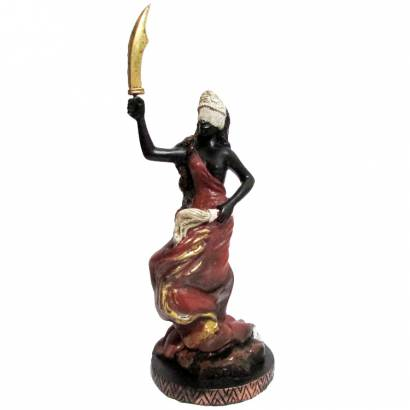 https://cdn.brasilesoterico.com/imagens_produtos/md_3869-1-210507120551000000-oya---iansa-orixa-estatua-em-resina-p-18cm.jpg