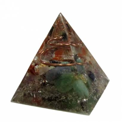 https://cdn.brasilesoterico.com/imagens_produtos/md_4016-0-201027171017000000-orgonite-piramide-p-4-cm-cores-sortidas-81104.jpg