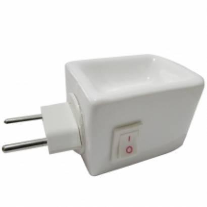 https://cdn.brasilesoterico.com/imagens_produtos/md_4089-0-210422160458000000-aromatizador-recho-eletrico-difusor-10-cm-bivolt---2-opcoes-de-cores.jpg