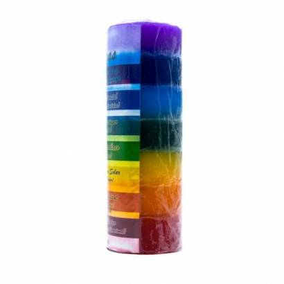 https://cdn.brasilesoterico.com/imagens_produtos/md_4095-0-190802110856000000-vela-votiva-7-dias-lilas-dos-7-chakras-14cm.jpg