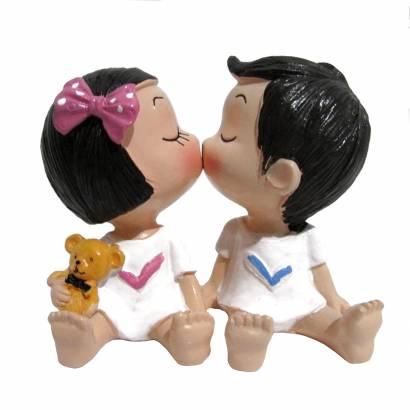 https://cdn.brasilesoterico.com/imagens_produtos/md_4104-0-210528160509000000-beijinho-casal-com-ima-p-6-5cm.jpg