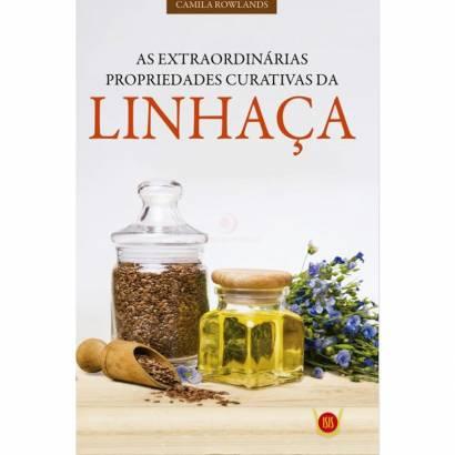 https://cdn.brasilesoterico.com/imagens_produtos/md_4193-0-210225140227000000-livro-as-extraordinarias-propriedades-curativas-da-linhaca.jpg