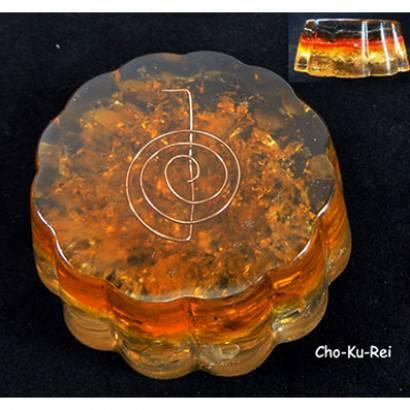https://cdn.brasilesoterico.com/imagens_produtos/md_4212-0-191228091220000000-orgonite-cores-do-arco-iris-com-simbolo-do-reiki-3x7-5cm-co81016.jpg