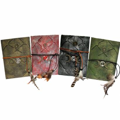 https://cdn.brasilesoterico.com/imagens_produtos/md_4241-0-190923170932000000-grimorio-ou-livro-das-sombras-caderno-15x20cm--96-folhas---cores-sortidas.jpg