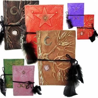 https://cdn.brasilesoterico.com/imagens_produtos/md_4241-0-200107080118000000-grimorio-ou-livro-das-sombras-caderno-20-cm-com-96-folhas---modelos-e-cores-sortidas.jpg