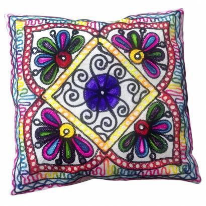 https://cdn.brasilesoterico.com/imagens_produtos/md_4461-1-210216150231000000-capa-de-almofada-indiana-patchwork-bordada-42-cm---bordados-sortidos.jpg