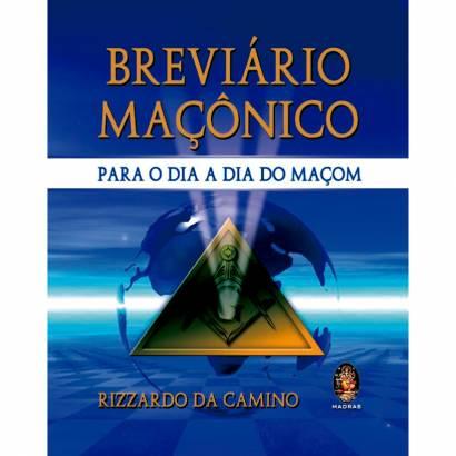 https://cdn.brasilesoterico.com/imagens_produtos/md_4497-0-210304100354000000-livro-breviario-maconico---para-o-dia-a-dia-do-macom.jpg