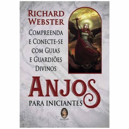 https://cdn.brasilesoterico.com/imagens_produtos/md_4504-0-210706170739000000-anjos-para-iniciantes---compreenda-e-conecte-se-com-guias-e-guardioes-divinos.jpg