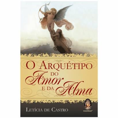 https://cdn.brasilesoterico.com/imagens_produtos/md_4505-0-210304110328000000-o-arquetipo-do-amor-e-da-alma.jpg