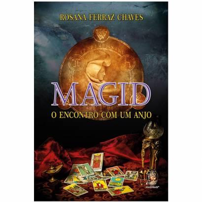 https://cdn.brasilesoterico.com/imagens_produtos/md_4511-0-210304110330000000-magid---o-encontro-com-um-anjo.jpg