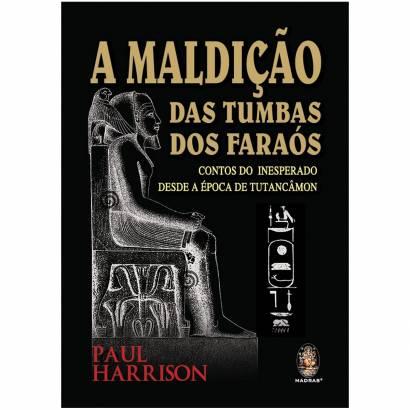 https://cdn.brasilesoterico.com/imagens_produtos/md_4518-0-210304120308000000-a-maldicao-das-tumbas-dos-faraos.jpg