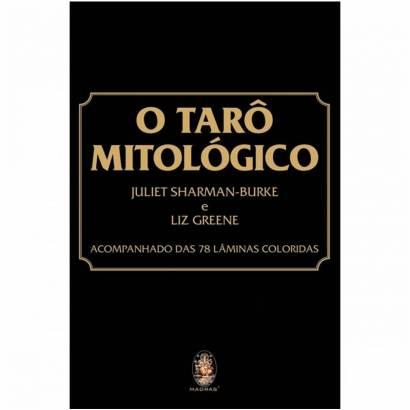 https://cdn.brasilesoterico.com/imagens_produtos/md_4529-0-201023141020000000-o-taro-mitologico---livro---taro-78-cartas.jpg