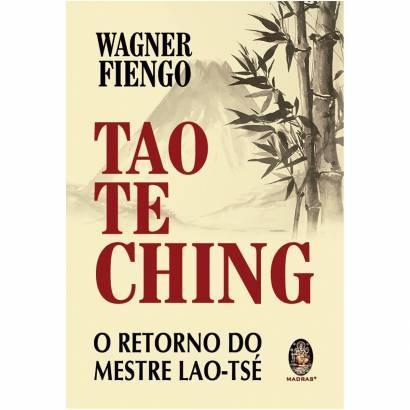 https://cdn.brasilesoterico.com/imagens_produtos/md_4536-0-210305090359000000-tao-te-ching---o-retorno-do-mestre-lao-tse.jpg