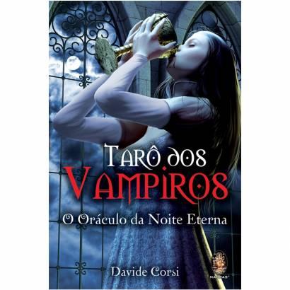 https://cdn.brasilesoterico.com/imagens_produtos/md_4537-0-201127101143000000-taro-dos-vampiros---livro---taro-78-cartas.jpg