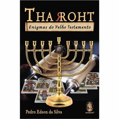 https://cdn.brasilesoterico.com/imagens_produtos/md_4540-0-210305090300000000-livro-tharoht-enigmas-do-velho-testamento.jpg