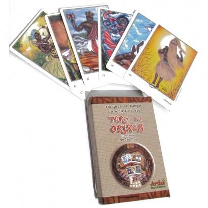 https://cdn.brasilesoterico.com/imagens_produtos/md_455-1-200925120935000000-taro-dos-orixas-22-cartas-ed--artha.jpg