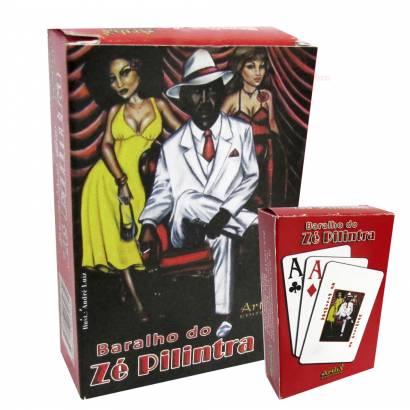 https://cdn.brasilesoterico.com/imagens_produtos/md_461-0-200911080914000000-baralho-do-ze-pilintra-57-cartas-artha.jpg