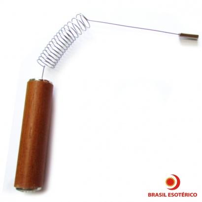 https://cdn.brasilesoterico.com/imagens_produtos/md_48-1-200610100600000000-aurimetro-ou-aurameter-tradicional.jpg