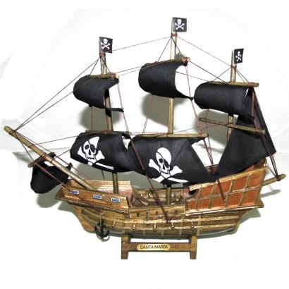 https://cdn.brasilesoterico.com/imagens_produtos/md_485-0-200821160827000000-navio-pirata-decorativo-40cm.jpg