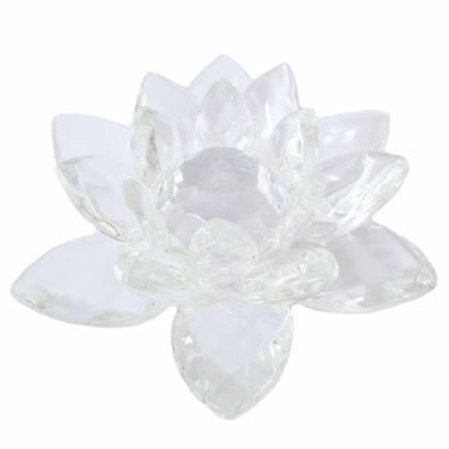 https://cdn.brasilesoterico.com/imagens_produtos/md_4862-0-211020091006000000-flor-de-lotus-cristal-transparente-8-cm.jpg