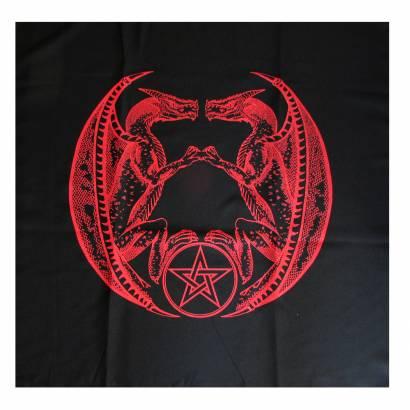 https://cdn.brasilesoterico.com/imagens_produtos/md_4888-0-211023081054000000-toalha-dragao-com-pentagrama-71-cm---2-opcoes-de-cores.jpg