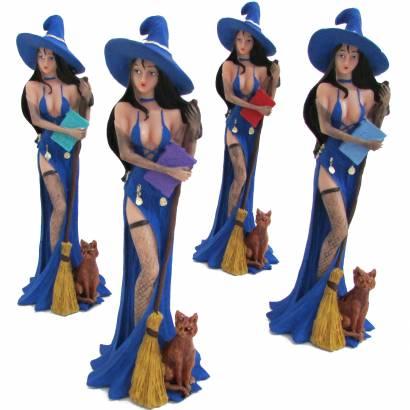 https://cdn.brasilesoterico.com/imagens_produtos/md_5061-0-190817080850000000-bruxa-sabrina-feiticeira-da-seducao-21-cm---cores-sortidas.jpg