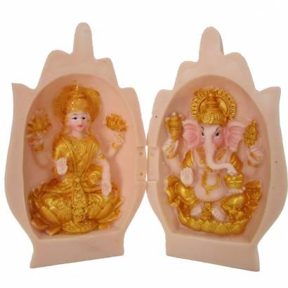 https://cdn.brasilesoterico.com/imagens_produtos/md_5145-0-190813140821000000-mao-namaste-lakshmi-e-ganesha-12-cm.jpg