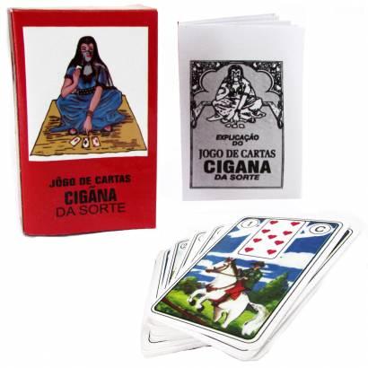 https://cdn.brasilesoterico.com/imagens_produtos/md_5525-0-200706100724000000-taro-cigana-da-sorte---36-cartas.jpg