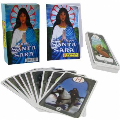 https://cdn.brasilesoterico.com/imagens_produtos/md_5533-0-210121170133000000-baralho-santa-sara---36-cartas.jpg