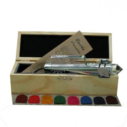 https://cdn.brasilesoterico.com/imagens_produtos/md_562-0-200903170938000000-bastao-cromatico-em-cobre-cromado-e-cristal-de-vogel---bivolt.jpg