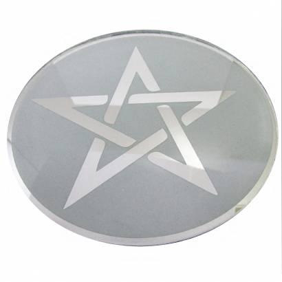 https://cdn.brasilesoterico.com/imagens_produtos/md_5765-0-191002101022000000-pentagrama-em-espelho-jateado-13-cm.jpg