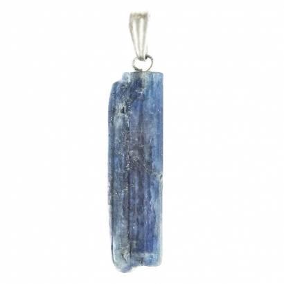 https://cdn.brasilesoterico.com/imagens_produtos/md_5783-0-191024151045000000-pingente-pedra-cianeta-azul.jpg
