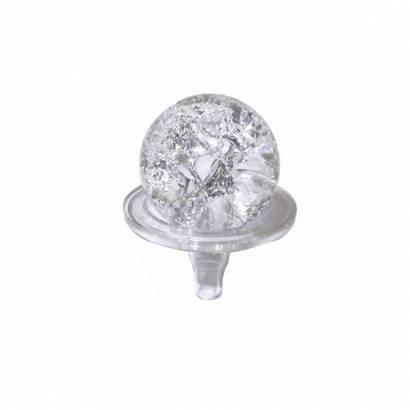https://cdn.brasilesoterico.com/imagens_produtos/md_5853-0-210309120331000000-bola-de-vidro-5-cm---suporte-para-fonte-de-agua.jpg