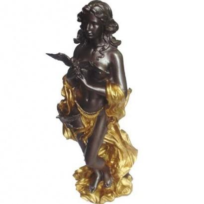 https://cdn.brasilesoterico.com/imagens_produtos/md_616-1-191005091004000000-deusa-afrodite-29cm-estatueta-em-resina.jpg