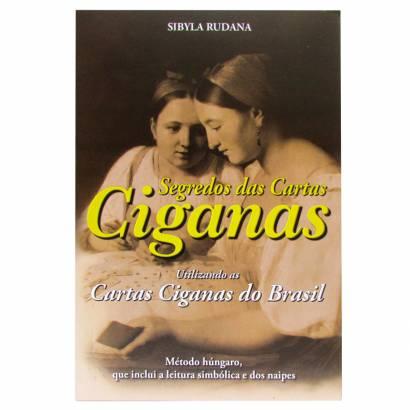 https://cdn.brasilesoterico.com/imagens_produtos/md_638-0-200915110909000000-segredos-das-cartas-ciganas---livro---taro-36-cartas-baralho.JPG