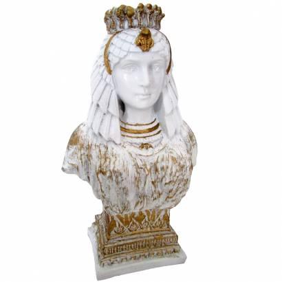 https://cdn.brasilesoterico.com/imagens_produtos/md_6383-0-210217160231000000-busto-rainha-nefertari-19-cm---2-opcoes-de-cores.jpg