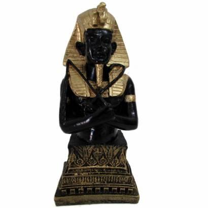 https://cdn.brasilesoterico.com/imagens_produtos/md_6535-2-210412080438000000-busto-deus-egipcio-tutankamon---16-cm.jpg