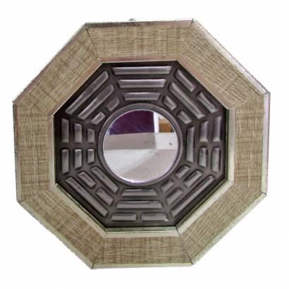 https://cdn.brasilesoterico.com/imagens_produtos/md_6565-0-200917170900000000-quadro-bagua-ceu-posterior-com-espelho-13-cm.jpg