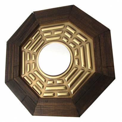 https://cdn.brasilesoterico.com/imagens_produtos/md_6565-1-210505170509000000-quadro-bagua-ceu-posterior-com-espelho-13-cm---madeira-escura.jpg