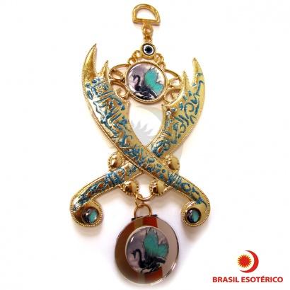 https://cdn.brasilesoterico.com/imagens_produtos/md_664-0-201015101015000000-amuleto-de-protecao-e-fortuna-17cm-dragao-espada-arabe.jpg