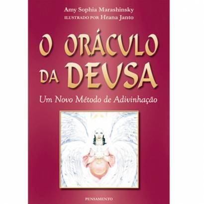 https://cdn.brasilesoterico.com/imagens_produtos/md_6809-0-210226160222000000-livro-o-oraculo-da-deusa---um-novo-metodo-de-adivinhacao---taro-com-52-cartas.jpg