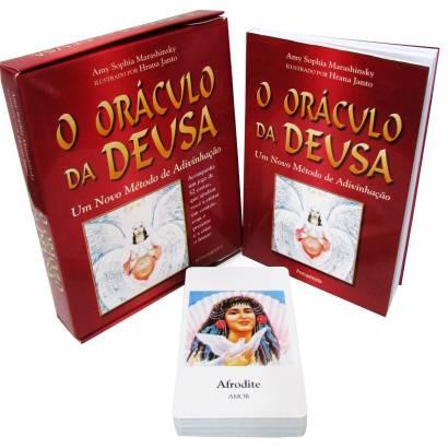 https://cdn.brasilesoterico.com/imagens_produtos/md_6809-0-210406090423000000-livro-o-oraculo-da-deusa---um-novo-metodo-de-adivinhacao---taro-com-52-cartas.jpg