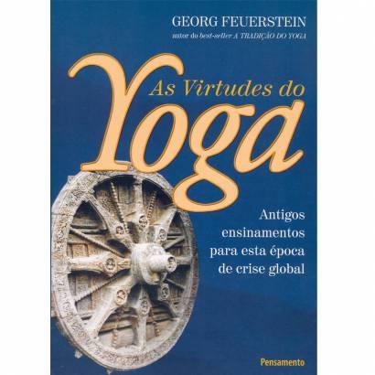 https://cdn.brasilesoterico.com/imagens_produtos/md_6877-0-200922120921000000-livro-as-virtudes-do-yoga---antigos-ensinamentos-para-esta-epoca-de-crise-global.jpg