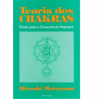 https://cdn.brasilesoterico.com/imagens_produtos/md_6911-0-210616130607000000-livro-teoria-dos-chakras---ponte-para-a-consciencia-superior.jpg