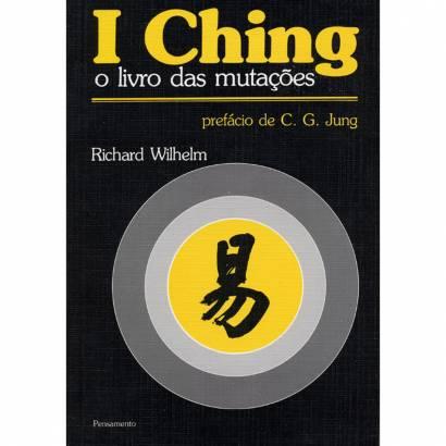 https://cdn.brasilesoterico.com/imagens_produtos/md_6923-0-210429120440000000-livro-i-ching---o-livro-das-mutacoes---prefacio-de-c--g--jung.jpg