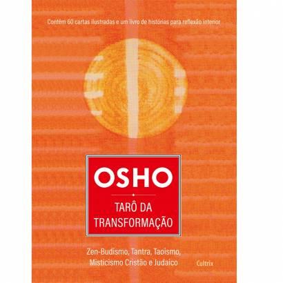https://cdn.brasilesoterico.com/imagens_produtos/md_6953-0-201110161142000000-osho---taro-da-transformacao---zen-budismo--tantra--taoismo--misticismo-cristao-e-judaico.jpg
