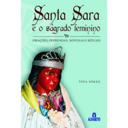 https://cdn.brasilesoterico.com/imagens_produtos/md_696-0-200221100205000000-santa-sara-e-o-sagrado-feminino.jpg